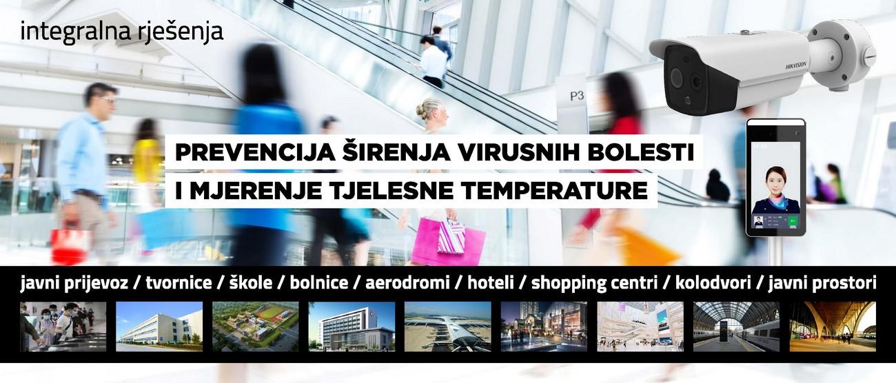rjesenja_slide_termalna_rjesenja_1280x547px-3-page-001